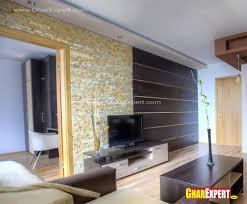 in livingroom lcd wall unit design for living room living room designs al