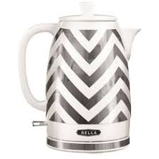 tea kettle black friday found it at wayfair 1 79 qt electric tea kettle fifth wheel