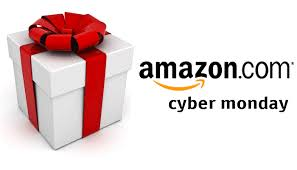 amazon black friday urpower diffuser cyber monday deals at amazon for 2016 the gazette review