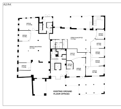 Small Victorian Home Plans View Floor Plans Exquisite On With Larger Trend Victorian Home