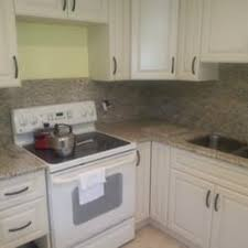 Kitchen Cabinets West Palm Beach King Of Kitchen And Granite 24 Photos Cabinetry 777 S