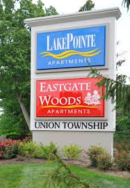 eastgate mall floor plan lakepointe apartments in batavia oh edward rose u0026 sons