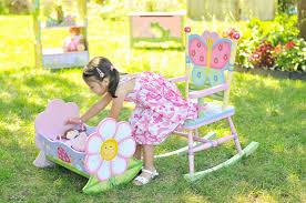 children u0027s wooden toys toy play kitchen furniture dollhouse
