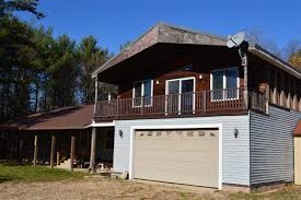 middleton nh real estate for sale homes condos land and