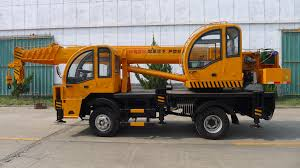 tadano crane 100 ton tadano crane 100 ton suppliers and