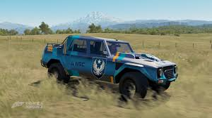 off road lamborghini forza horizon 3 livery contests 1 contest archive forza