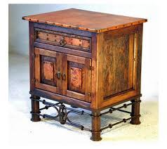 rustic livingroom furniture living room timber barnwood furniture rustic furnishings décor