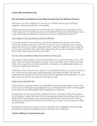 how to write a cover letter for a tips to writing a cover letter gse bookbinder co