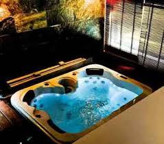 h el avec dans la chambre hotel spa romantique avec privatif pour votre sejour en