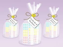 as a button baby shower decorations as a button baby shower image ba shower favors