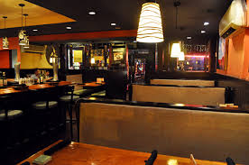 Steak House Interior Design Outback Steakhouse Bb Park Bukit Bintang U2013 Wander Baz