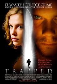 Atrapada (2002)