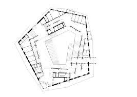 Moma Floor Plan Gallery Of Dalarna Media Library Adept 27
