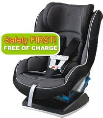 Most Comfortable Baby Car Seats Limousine Car Service Marin Airport Town Car Limo Service Best