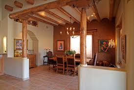 southwestern home designs idea adobe home design house plans and designs from