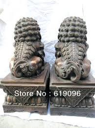 lion statues for sale lion statue for sale concrete statues sydney bronze australia