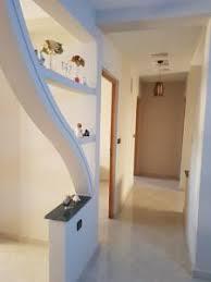n駮n pour chambre appartement de 4 chambres 摩洛哥烏季達 booking com