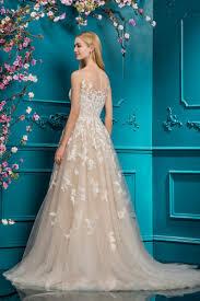 wedding dresses with a ellis bridals 2017 wedding dress collection ellis bridals