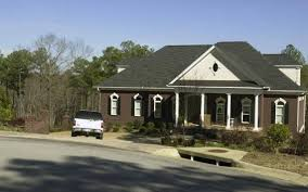 steve spurrier u0027s 1 25 million woodcreek farms home could be a