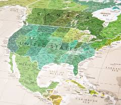 Fort Bragg Map Best Scratch Map Reviews Of 2018 At Topproducts Com