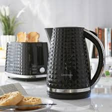 Toaster And Kettle Cheap Toasters Sandwich Toasters U0026 More At B U0026m Stores