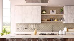 how to choose kitchen cabinets color choosing the right color for your kitchen cabinets hlcw