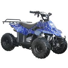 childrens motocross bikes for sale kids atvs gokarts dirt bikes and more