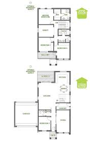 green home designs floor plans 12 best 2017 home designs by green homes australia images on