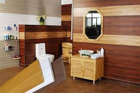 mobile home interior wall paneling wpc composite wall paneling mobile home wall coving panels