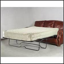 Home Theater Sleeper Sofa Replacement Air Mattress For Sleeper Sofa Tourdecarroll