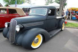 1938 dodge truck 1938 dodge like going fast call or click 1 877