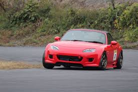 regular car reviews nc mx 5 cars