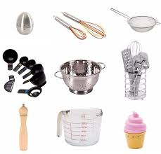 great kitchen gift ideas kitchen tea gift ideas 28 images 17 best images about kitchen