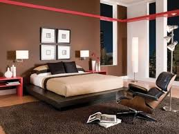 cool mens bedroom ideas mens bedrooms cool bedroom colors for