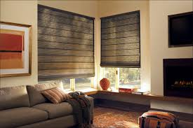 window treatment fabrics all about blinds and shutters