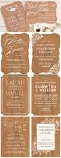 best 10 create wedding invitations ideas on pinterest wedding