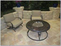 Paver Patio Installation by Install Paver Patio Foundation Patios Home Decorating Ideas