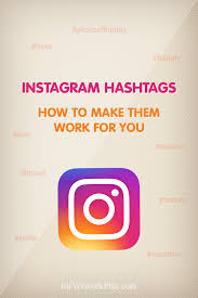 home design hashtags instagram affordable instagram hashtags with instagram hashtags pin on home