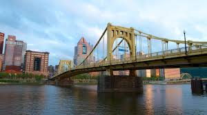 Pennsylvania cheap travel images Top 10 pittsburgh pa hotels 51 hotel deals on jpg