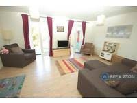 1 Bedroom Flats To Rent In Clacton On Sea 1 Bedroom Flats And Houses To Rent In Essex Gumtree