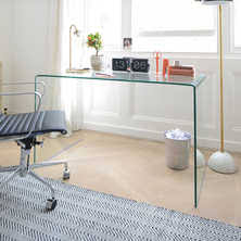 Contemporary Home Office Furniture Home Office Furniture Contemporary Furniture From Dwell