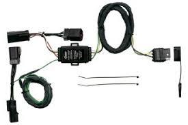 hopkins brake controller wiring diagram brake force trailer