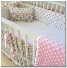 Nursery Bedding Sets Uk Grey Nursery Bedding Uk Thenurseries