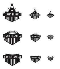 shirt logo t shirt design database