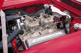 58 corvette engine 1958 corvette stock engine 1958 engine problems and solutions