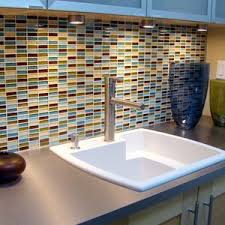 lush 1 2x2 glass subway tile modwalls tile