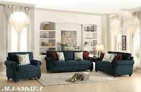 montreal living room sofas u0026 armchairs at mvqc