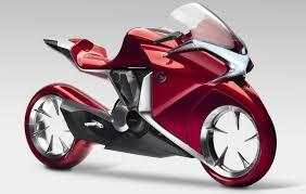 cbr upcoming model 2014 honda v4 cbr superbike news info page 2 600rr net