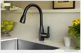 automatic kitchen faucets faucets automatic kitchen faucets for home automatic