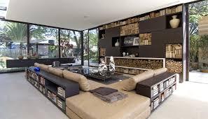 Moderne Wohnzimmer Wandfarben Modernes Wohnzimmer Braun Erstaunlich Auf Dekoideen Fur Ihr